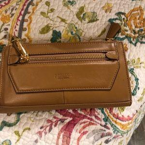 Perlina wallet